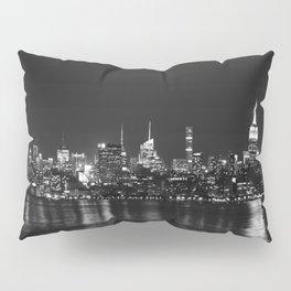 newyork01 Pillow Sham