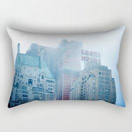 Essex Hotel Rectangular Pillow