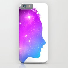 Star Sister / Color 1 Slim Case iPhone 6s