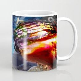 Supervision Coffee Mug