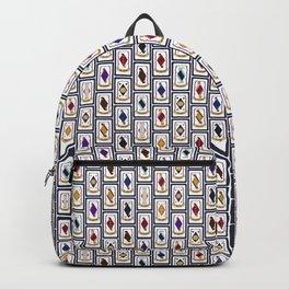 Mystic Match Backpack