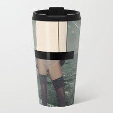 voilà Travel Mug