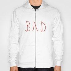 bad Hoody