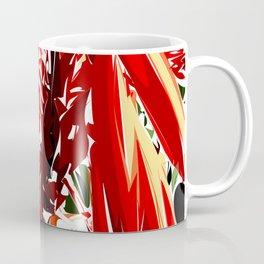 Umbala Coffee Mug