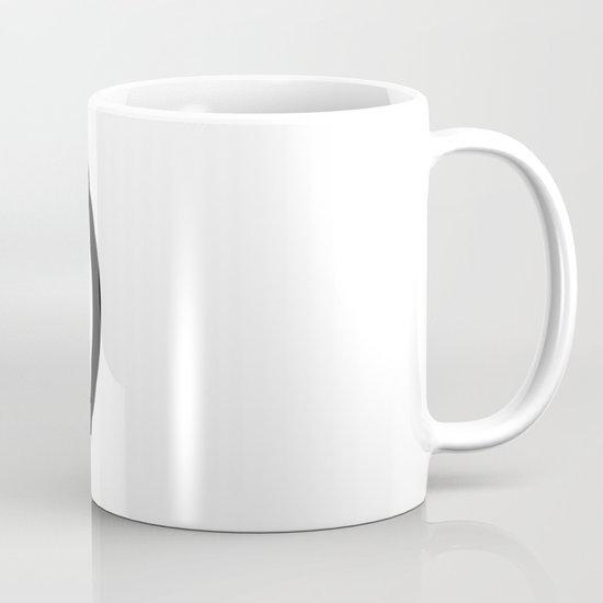Style-A-Cons Mug