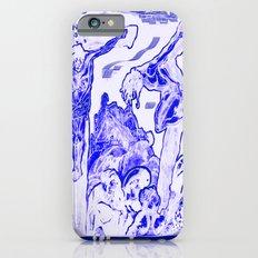Crucified again Slim Case iPhone 6s