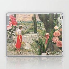 Decor Laptop & iPad Skin