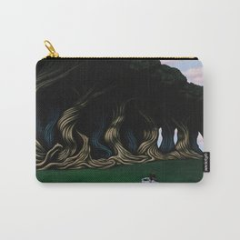 Invitation Carry-All Pouch