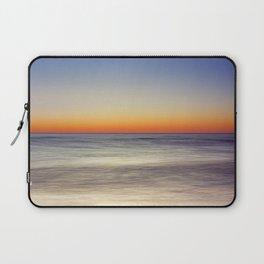 Bright Horizon  Laptop Sleeve