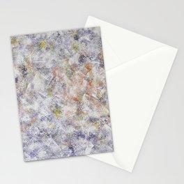 Adrian Stationery Cards