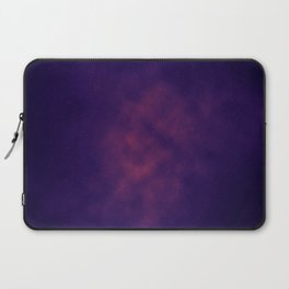 PONG #3 Laptop Sleeve