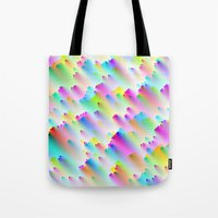 port17x8d Tote Bag