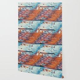 NDNMMR Wallpaper