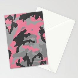 999 Army Stationery Cards