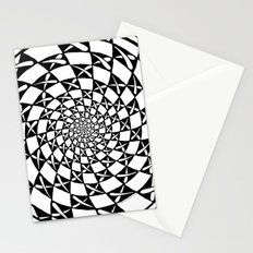 Aspirah, Absolute Stationery Cards