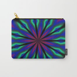 Mystical Hallucinations Carry-All Pouch
