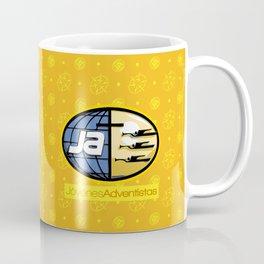 Jovenes Adventistas Coffee Mug