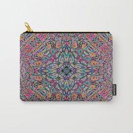 Original Rainbow Trip Carry-All Pouch