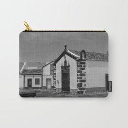 Aldeia Sao Miguel Açores Carry-All Pouch