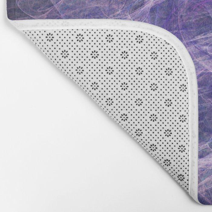 Working the Web Bath Mat