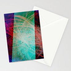 String Theory 01 Stationery Cards