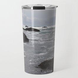 Herart Of The Sea Travel Mug