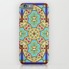 ParBleu! Slim Case iPhone 6s