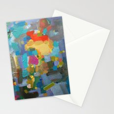 Secret Pockets Stationery Cards