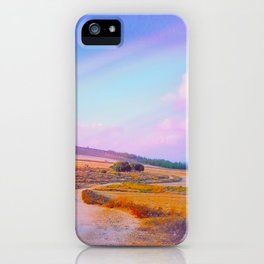 Beyond Possible iPhone Case