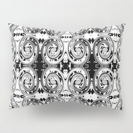 Rolling in the deep Pillow Sham
