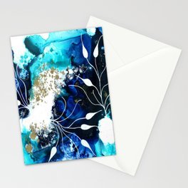 MiMano 7 Stationery Cards