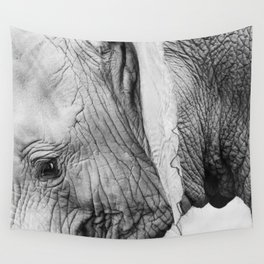 African Beauty #society6 #home #tech #decor Wall Tapestry