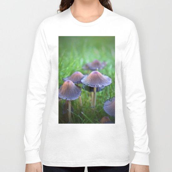 Fun - Guys Long Sleeve T-shirt