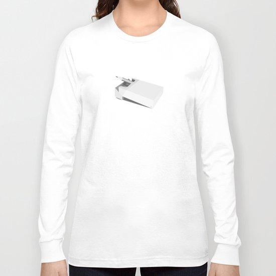 Addiction 1 Long Sleeve T-shirt