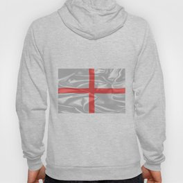 England Flag of St George Hoody