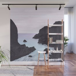 The sea song Wall Mural