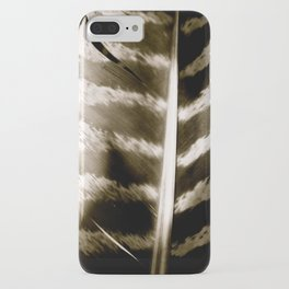 Dream of Flight iPhone Case