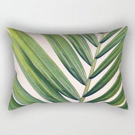 Her Majesty #1 Rectangular Pillow