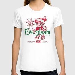 Frosty the Evergleam Elf T-shirt