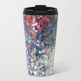 movimiento espiral no.1/ spiral movement no.1 Travel Mug