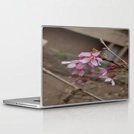 It's Spring Ya'll!! Laptop & iPad Skin