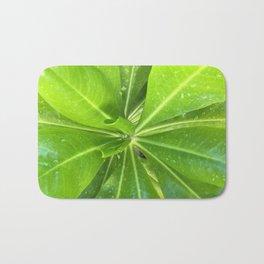 Greeny Bath Mat