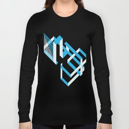 RWB Isorinth Long Sleeve T-shirt