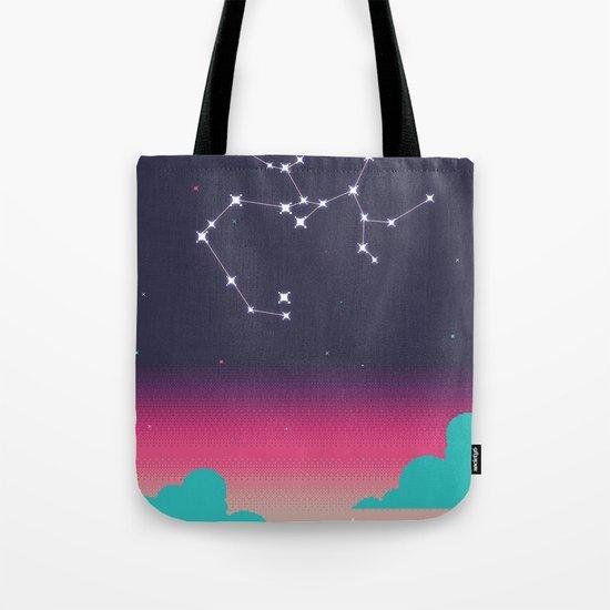 Sagittarius by hazenheim