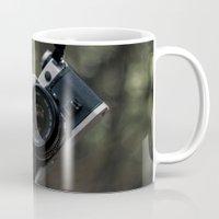 film Mugs featuring Film  by Gunjan Marwah