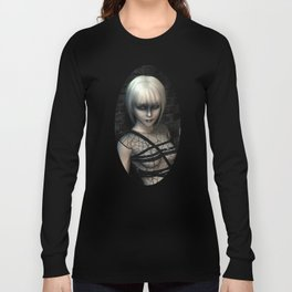 Night wanderer Long Sleeve T-shirt