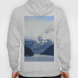 Alaskan Outdoors Hoody