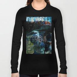 Nineteen Eighty Four Long Sleeve T-shirt