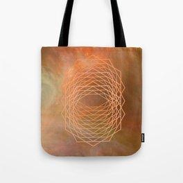 Geometrical 005 Tote Bag