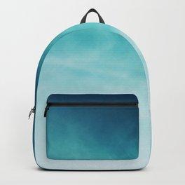 Magical Blues Backpack